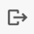 configure-users_export-icon.png
