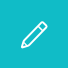 brandconnect-admin_pencil-icon.png