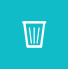 brandconnect-admin_trash-icon.png