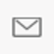configure-users_mail-icon.png
