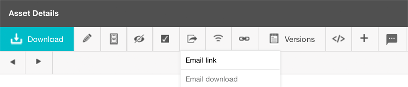 sharing_email-toolbar.png