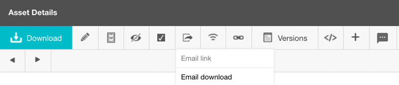 sharing_email-downloadbar.png