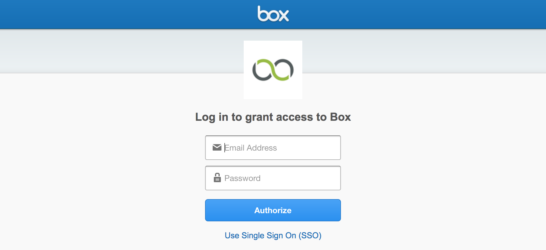 cloud-sharing_box_login.png