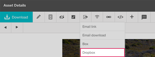 cloud-sharing_dropbox.png