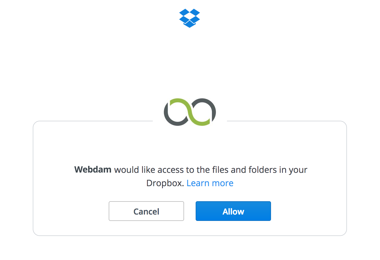cloud-sharing_dropbox_access.png