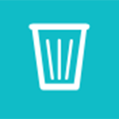trash-icon.png